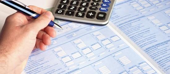 projet de loi de finances pour 2015 quelles mesures fiscales pour les m nages agecor. Black Bedroom Furniture Sets. Home Design Ideas
