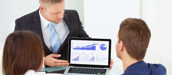 conseils-en-investissements-financiers