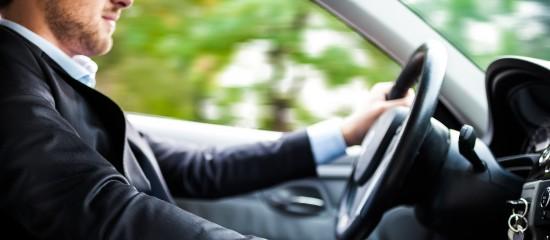 Pensez A Declarer Et A Payer La Taxe Sur Les Vehicules Des Societes
