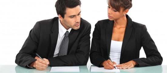 Bail commercial qui doit payer les charges groupe emargence - Liste des charges locatives incombant au locataire ...