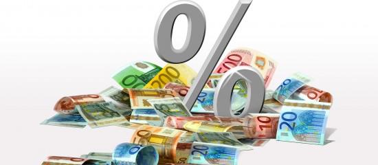 taux-de-base-bancaire