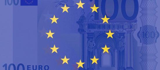 taux-eonia-ex-taux-du-marche-monetaire