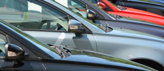 taxe-sur-les-vehicules-de-tourisme-des-societes