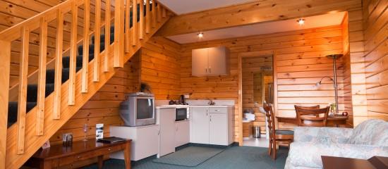 Majoration de la taxe d habitation sur les r sidences secondaires antoine g - Taxe habitation sur garage ...
