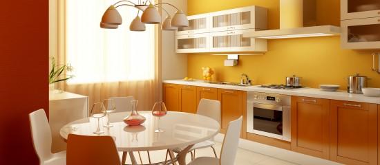 Location meubl e la liste des l ments de mobilier - Inventaire mobilier location meublee ...