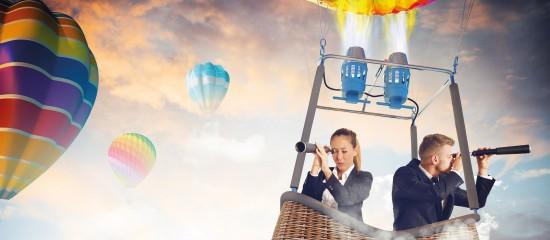 optimisez-le-pilotage-de-votre-entreprise