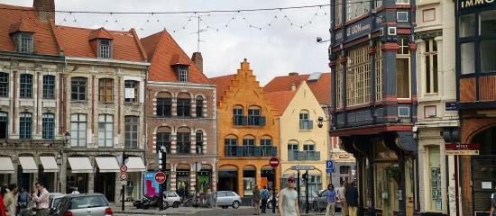 La ville de lille encadrera bient t ses loyers pilote alliance d 39 experts comptables strasbourg - Cabinet comptable strasbourg ...