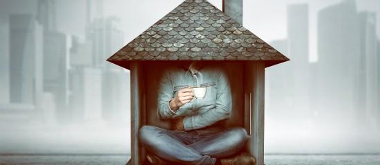 Lutte contre le logement indigne: les pouvoirs publics instaurent un permis de louer