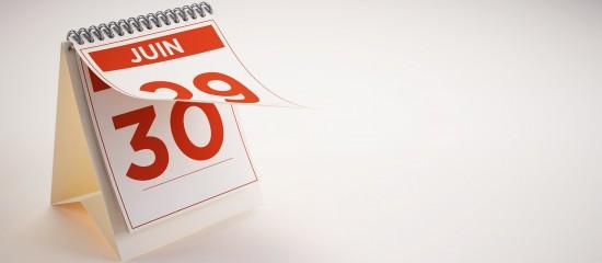 L'aide «embauche PME» est reconduite… mais pas pour l'année entière!