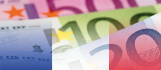 Loi de finances2017: les principales nouveautés fiscales pour les professionnels