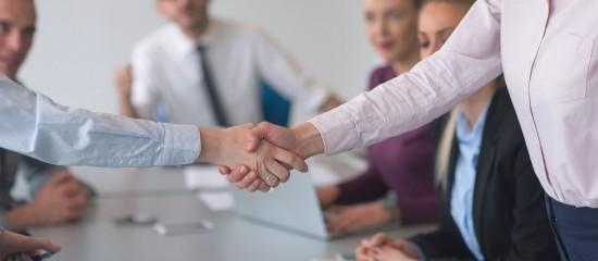 La validation des accords conclus avec un élu ou un salarié mandatés