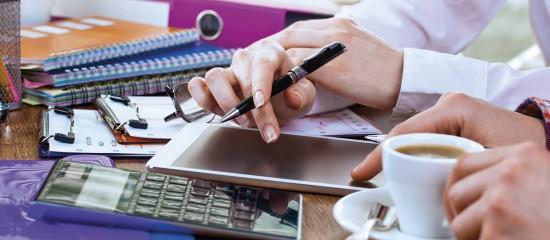 De nouvelles procédures de contrôle fiscal