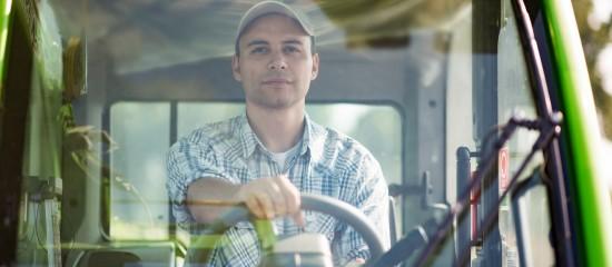 De nouvelles mesures en matière de fiscalité agricole