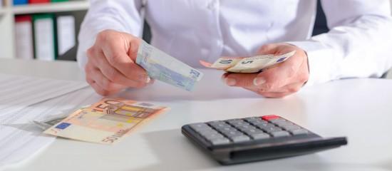 Quelles sont les limites de saisie des rémunérations des salariés?