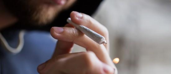 L'employeur peut recourir à des tests salivaires de dépistage de drogues