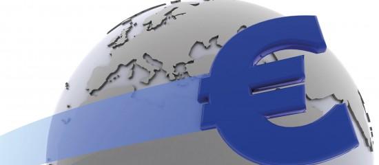 Davantage d'entreprises tenues de déclarer leur politique de prix de transfert