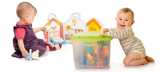 Dimdom.fr: la location de jouets en ligne