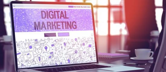 Vers plus de transparence sur le marché de la publicité digitale
