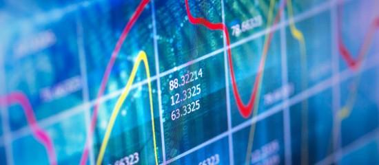 Un assureur-vie ne peut pas modifier abusivement la liste des supports d'investissement