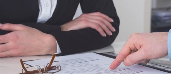 Emploi de travailleurs détachés: une nouvelle obligation pour le donneur d'ordre