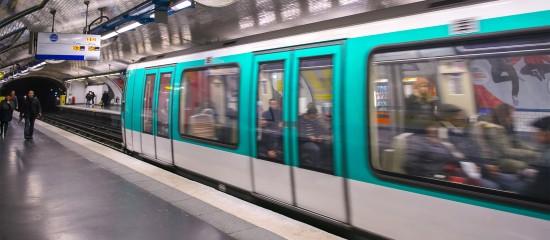 Versement de transport: une augmentation programmée en Île-de-France