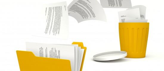 Assurance-emprunteur: le dispositif du droit à l'oubli s'étoffe!