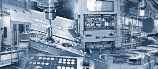 Suramortissement des biens industriels: l'extension du champ d'application précisée