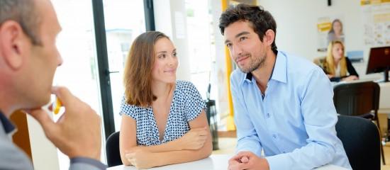 Les particuliers vont pouvoir changer d'assurance-emprunteur tous les ans!