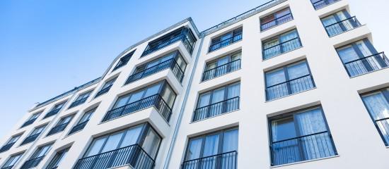 Immobilier: les niveaux des loyers stagnent!