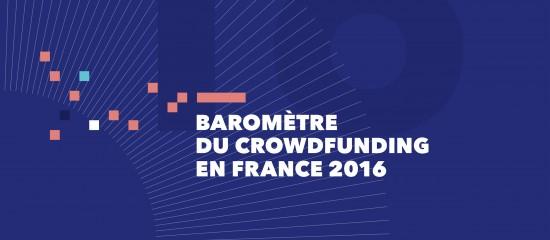 Financement participatif: une bonne année pour les associations
