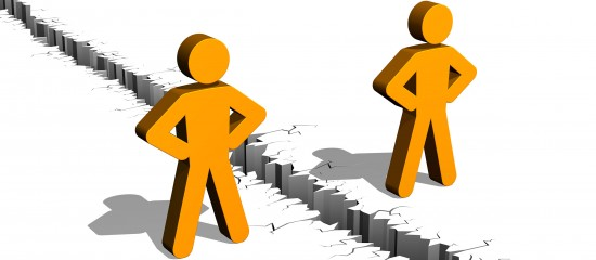 Rupture d'une relation commerciale et responsabilité de l'association