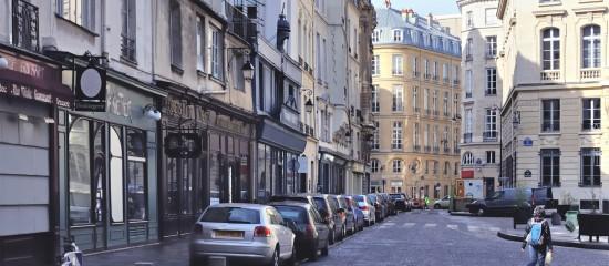 Autorisation d'exploitation commerciale:abaissement du seuil à Paris