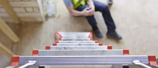 De l'intérêt de prévenir les accidents du travail et les maladies professionnelles