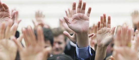 Modification des statuts d'une association: majorité ou unanimité?