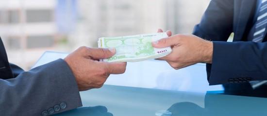 Débiteur d'une entreprise en liquidation judiciaire:réglez votre dette au liquidateur!
