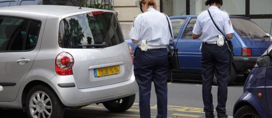 Contraventions routières: leur paiement par l'employeur est soumis à charges sociales