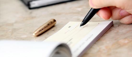Conditions du remboursement d'un compte courant d'associé