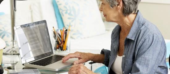 Les conditions du cumul emploi-retraite du travailleur non salarié