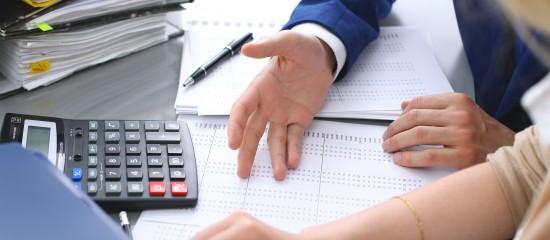 Gestion désintéressée d'une association et impôts commerciaux