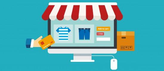 Les attentes des acteurs du e-commerce