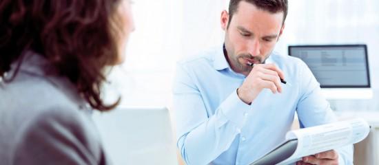 L'aide «embauche PME» arrive en bout de course!