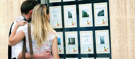 Plus de transparence pour les annonces immobilières