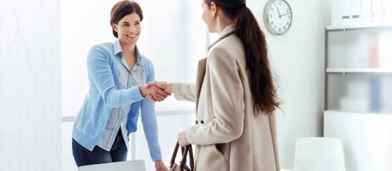 Changement d'assurance-emprunteurd'un prêt immobilier: un bilan plutôt positif