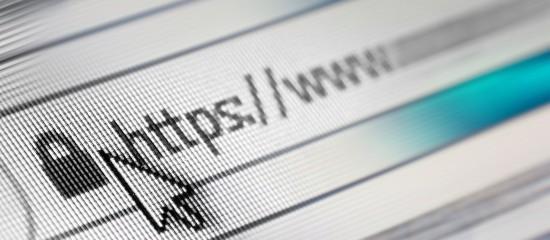 HTTPS: Google pousse les entreprises à sécuriser leurs sites Internet