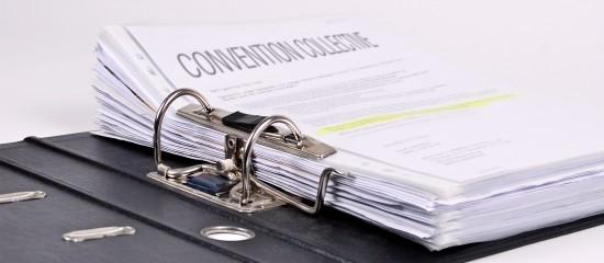 Quelle convention collective lorsque l'association exerce plusieurs activités?