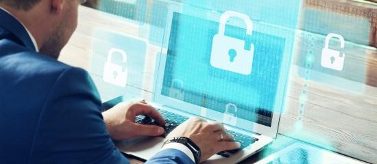 Quand la sécurité des données devient un frein à la productivité