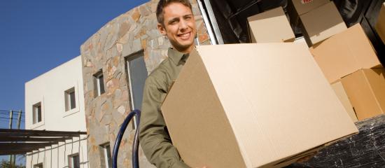 notification d une proposition de rectification et changement d adresse agecor. Black Bedroom Furniture Sets. Home Design Ideas